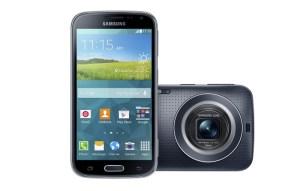 Galaxy K zoom-Charcoal Black-03