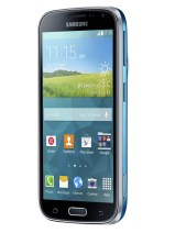 Galaxy K zoom-Electric Blue-03