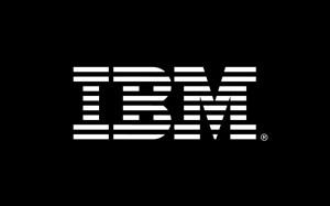 ibm-logo-black