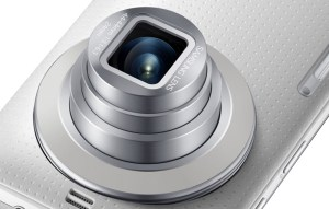 Galaxy K zoom-Shimmery White-02