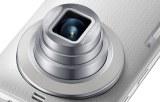 Galaxy K zoom-Shimmery White-05