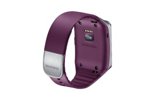 Gear Live-Wine Red (7)