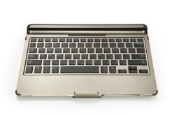 Galaxy Tab S Bluetooth Keyboard