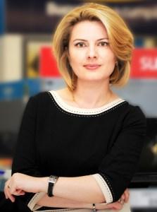 Violeta Luca-Vicepresident-Executive Director-eMAG