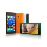 Lumia 735 1