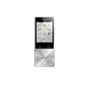 Sony WalkmanNWX A15