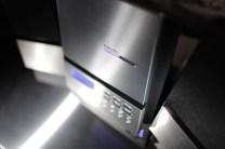 K&M-sistem audio pentru casa (2)
