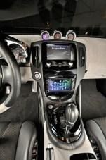 K&M-sistem audio pentru masina-8
