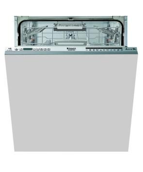Hotpoint-Masina de spalat vase-LTF 11M132 C EU-Zone Wash-EXTRA SILENT-A   -11 programe