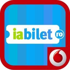 iabilet-logo