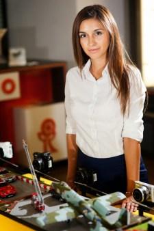 Ana Maresescu-F64