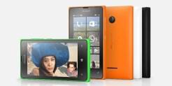 Lumia-435.jpg