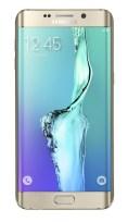 Galaxy S6 edge+ Gold Platinum (1)