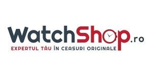 Watchshop.ro