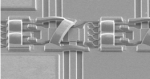 microchip 670GHz