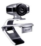 web cam hd