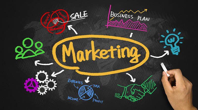 cambios-marketing