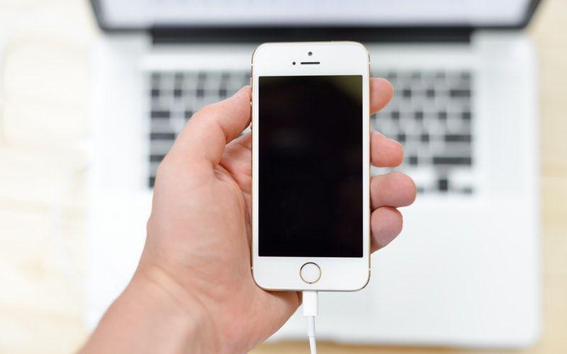 Consejos para evitar que se dane la bateria del iPhone