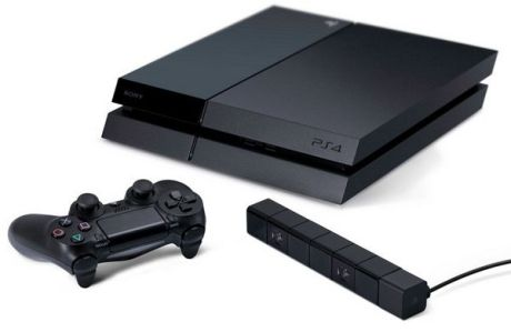 PS4 mejor que Xbox One