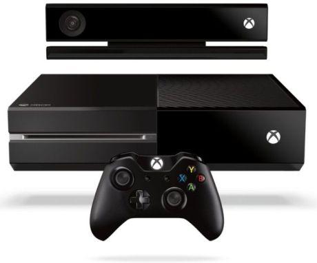 Xbox One conexión obligatoria