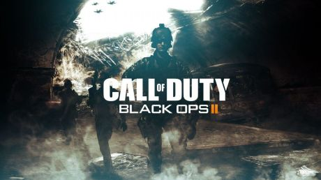 call-of-duty-black-ops-2-fondo-de-pantalla-4