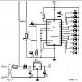 Arduino Soil Moisture Sensor and Code