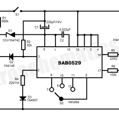 Bathroom Fan With Timer Wiring Diagram Algebra Mapping Definition Schematic Diagramautomatic Controller Circuit