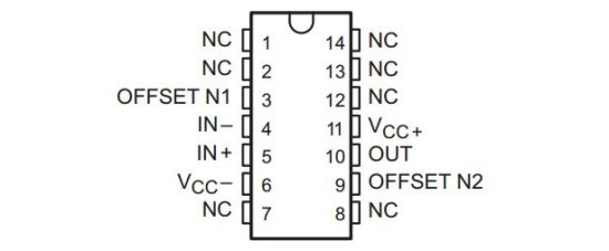home various earth fault indicator circuit