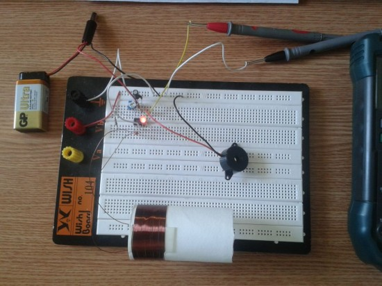 On A Zap Bike How Do I Convert A Control Module To A Relay