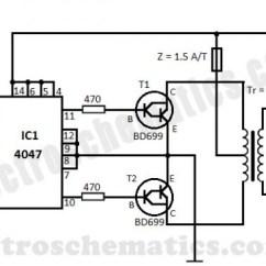 120v 24v Transformer Wiring Diagram Boat Trailer Nz Dc To Ac Converter 12v 220v Voltage