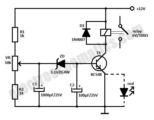 11 pin latching relay wiring diagram imageresizertool com 8 Pin Relay Wiring Diagram Starter Relay Wiring Diagram