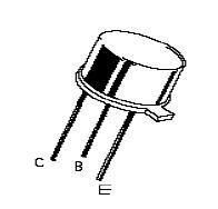 USB Reading Lamp Circuit