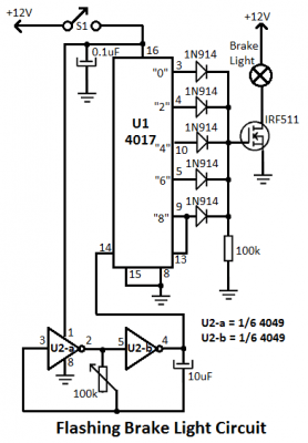 Inverter Schematics 120v Capacitor Schematic Wiring