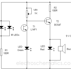 Fire Alarm Schematic Diagram What Is A Cluster Circuit Great Installation Of Wiring Entry Rh Electroschematics Com System Pdf