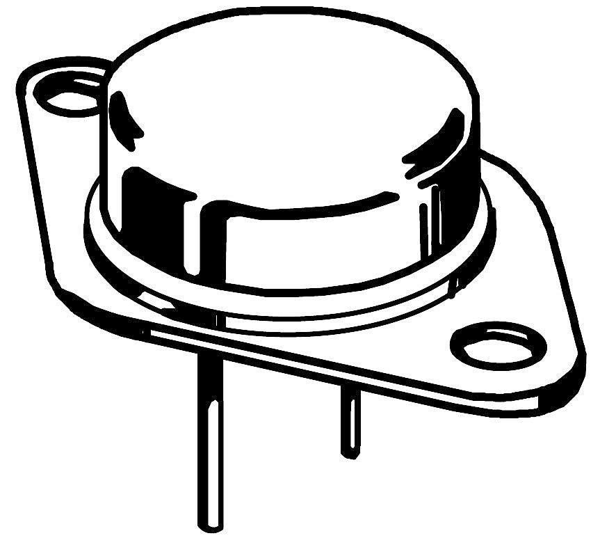Transistor Circuits Design