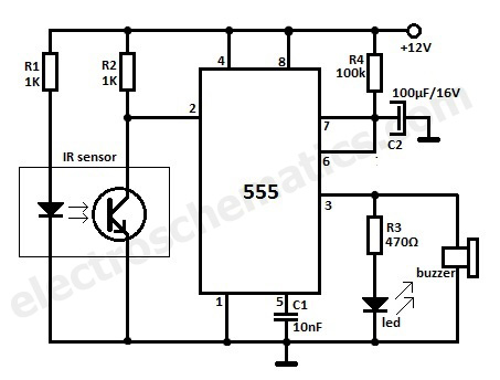 wiring diagram for son lights wiring image wiring pir motion sensor light wiring diagram wiring diagram on wiring diagram for son lights