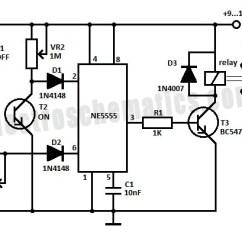 Hunter Fan Wiring Diagram Remote Control 2000 Jeep Wrangler Radio Light Switch Circuit