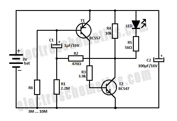 wiring diagram key boat key switch wiring diagram boat