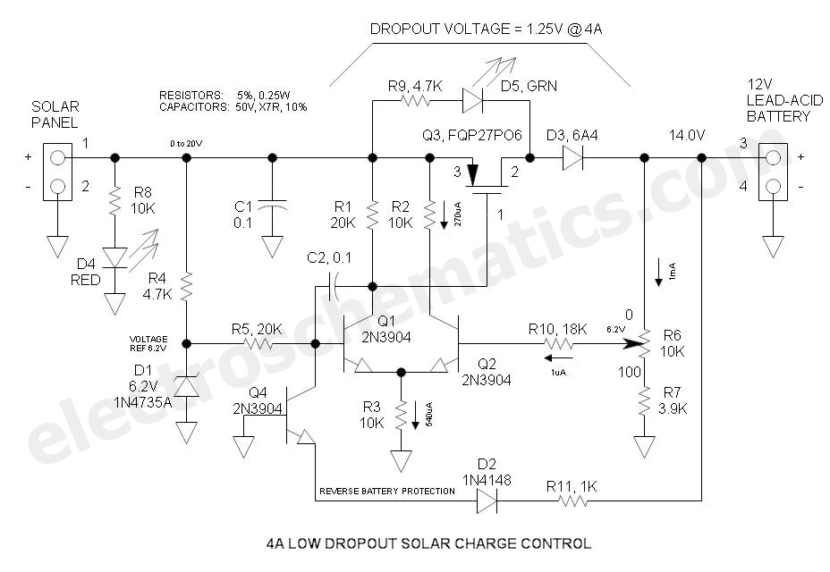 home ups inverter wiring diagram for 3 way switches multiple lights 12v solar charge controller circuit