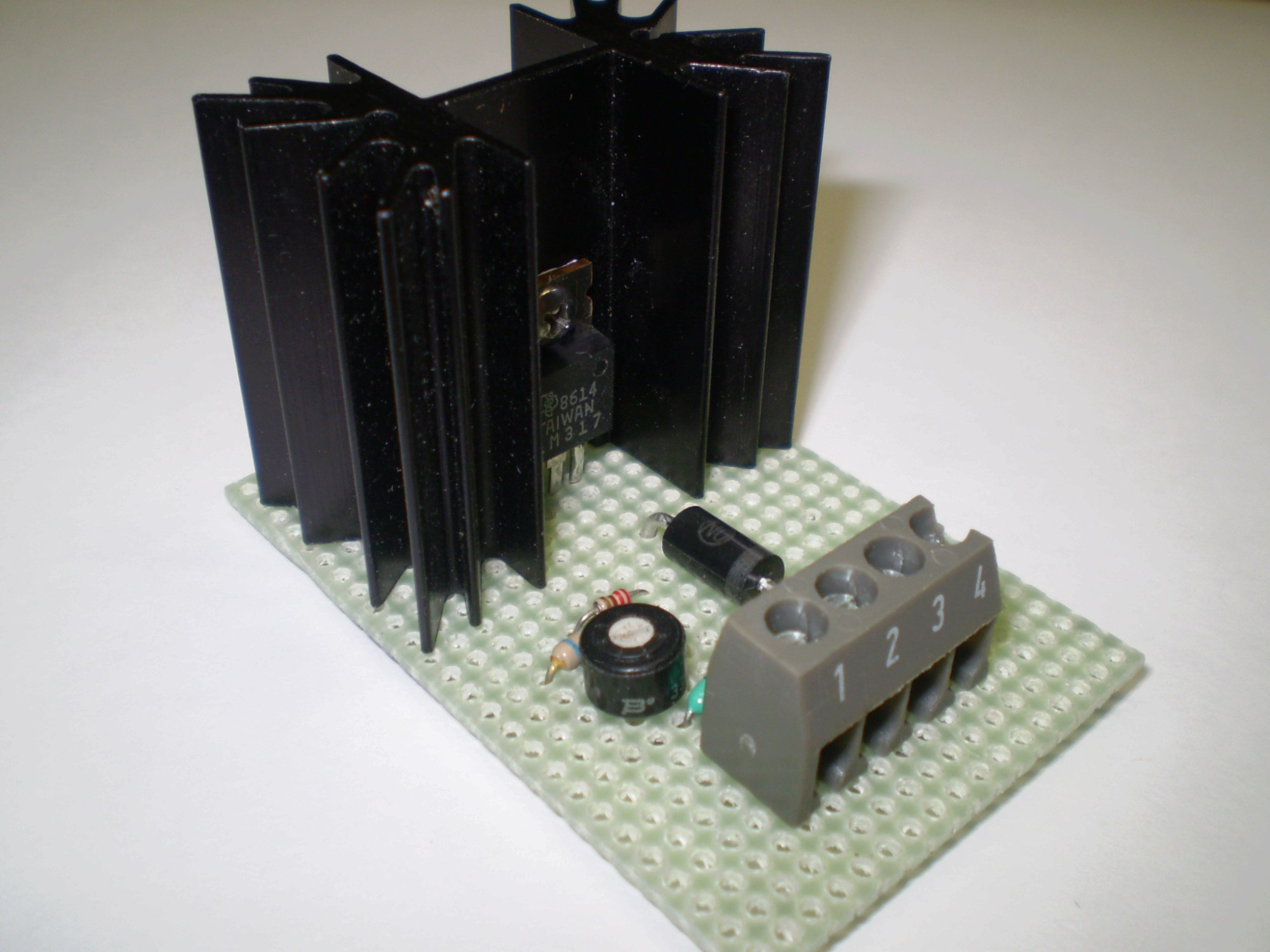 hight resolution of solar battery charger project