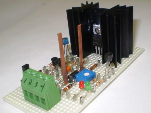 small resolution of 6v ldo solar control photo