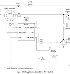 gfi application note schematic [ 976 x 840 Pixel ]