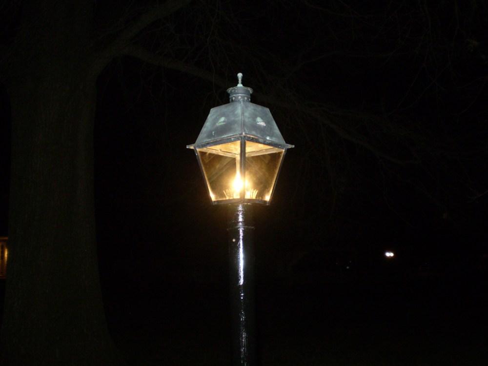 medium resolution of ldr pole light switch circuit