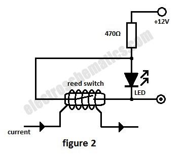 Arduino Led Light Controller Arduino PWM A Read Wiring