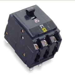 Refrigeration Startrelais Boat Ac Wiring Diagram Run Stop Relay Circuit Breaker