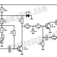 Sky Multiroom Wiring Diagram 2 Pole Contactor Live Sound Rental ~ Odicis