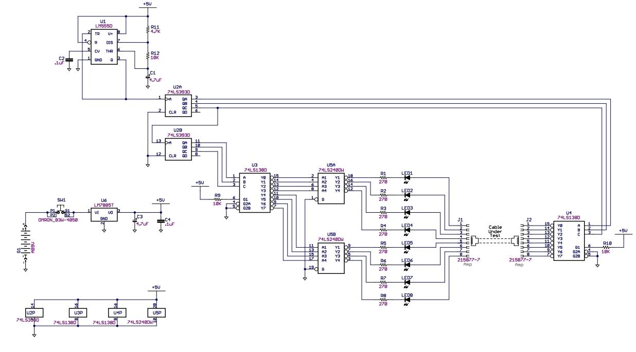 555 Timer Oscillator Circuit Diagram Ic555internaldiagram