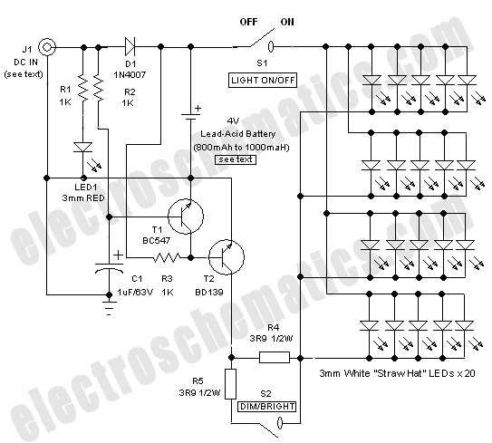 Wiring Diagram Micro Usb