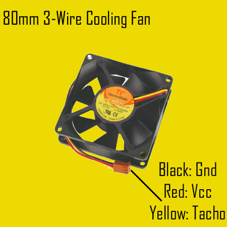 3 wire cpu fan wiring diagram wiring diagram 3 wire puter fan image about wiring diagram schematic
