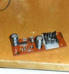 become device maker high power ozone generator true freezer replacement parts freezer wiring schematic [ 1024 x 768 Pixel ]